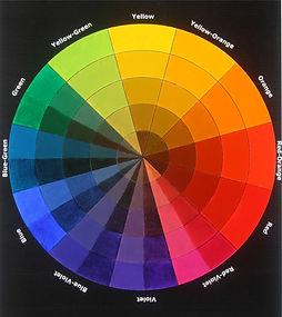 Color Confidence Workshop.jpg