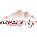 Runner's Edge of the Rockies