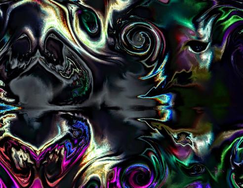 Masquerade THA2MP
