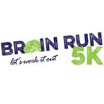 Brain Run 5K & Mental Health Expo