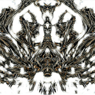 Scorpion THA13MP