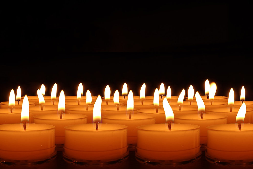 candles-492171_1280.jpg