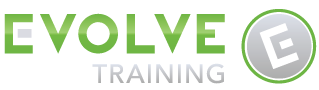 Evolve Training New Jersey
