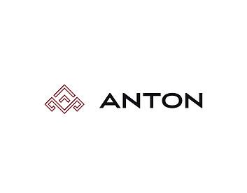 Anton Law PC