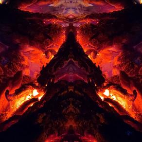 Inferno THA8MP