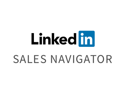 How To Use LinkedIN Sales Navigator Effectively