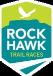 Rock Hawk Race