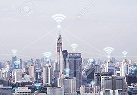 Our_Solutions_Enterprise_Wifi.jpg