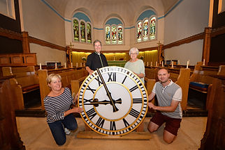 clock group.jpg