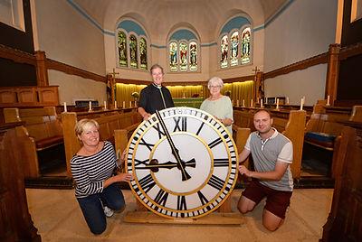 clock group.jpg