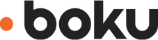 boku_logo.png