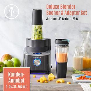 Angebot_Blender-Becher-Set_neu.jpg