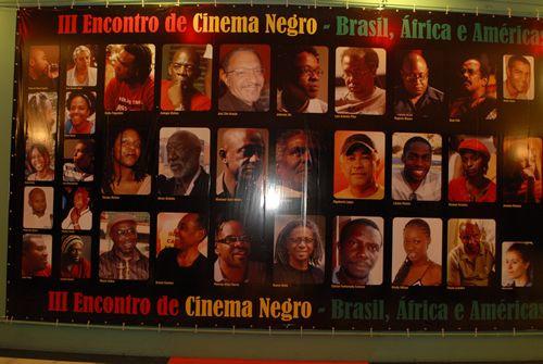 3-encontro-afro-carioca-197.jpg