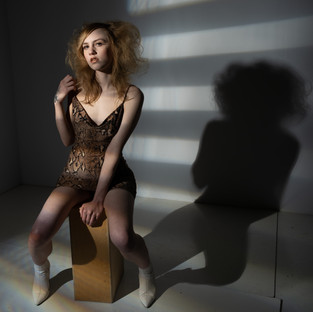 Models_Feb-21.jpg