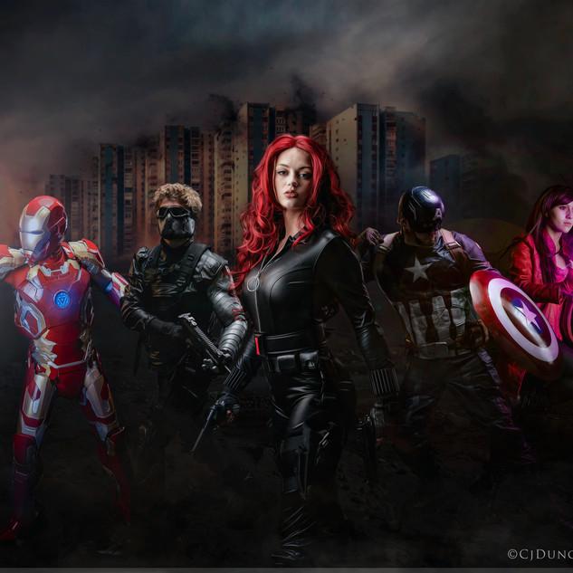 CjDuncan-Marvel-Group-1.jpg