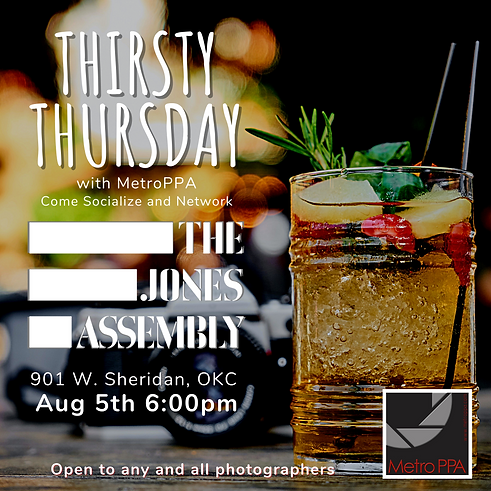 ThirstyThursday08_05.png