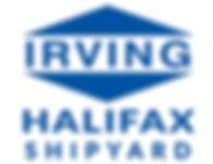 Halifax Shipyard_Blue_Logo.jpg