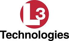L3T_RedBlk-RGB300dpi (002).jpg