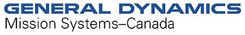Mission-Systems-Canada-logo-2col.jpg