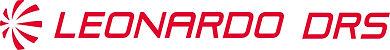 Leonardo-DRS-logo_Red.jpg