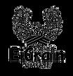 EiGrain_edited.png