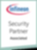 INFIN_Security_Partner_Associated_Signet