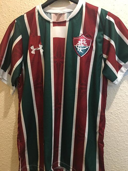 Blusa do Fluminense  (XLarge)
