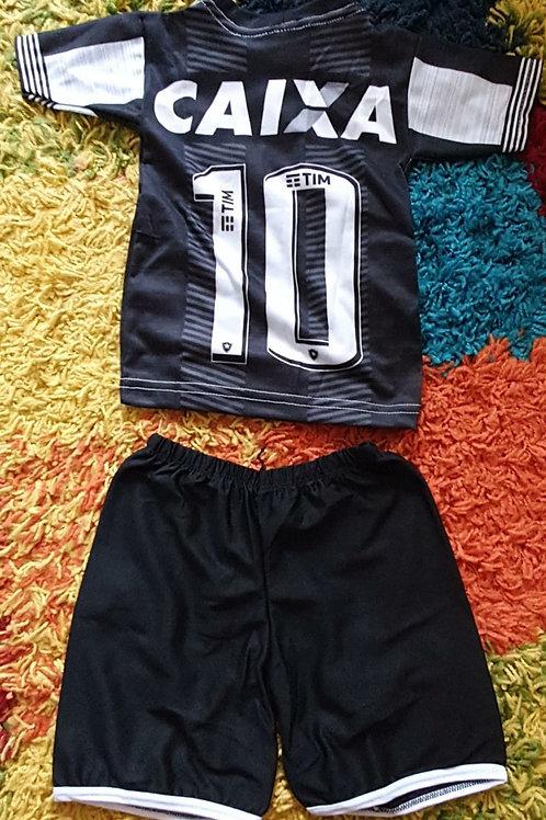 1  Conjuntinho do Botafogo