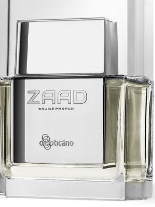 1 Perfume Zaad Eau de Parfum 95ml