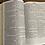 Thumbnail: 1 Biblia Sagrada Harpas e Corinhos. Bible written in Portuguese