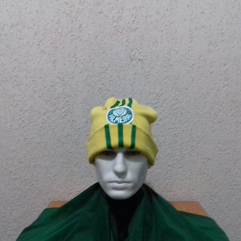 To ca do Palmeiras