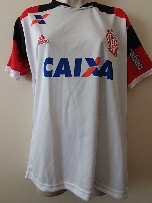 1 Blusa do Flamengo tamanho pequeno