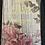 Thumbnail: Bíblia Sagrada Letra Grande Com Indice E Harpa Cristã