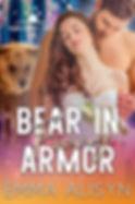 Bear in Furry Armor 2019.jpg