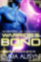 Warrior's Bond 2020.jpg