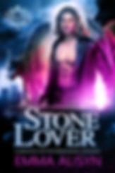 Stone Lover w Logo.jpg