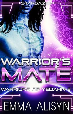 Warriors Mate Jan 2020.png