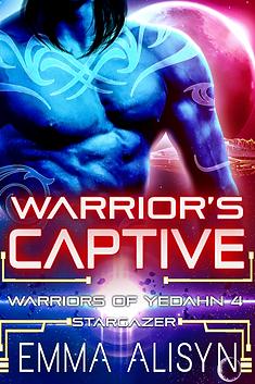 Warriors Captive Final Final.png