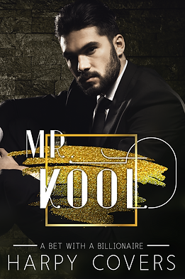 Mr Kool Ebook.png