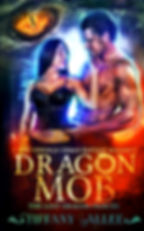 Dragon-Mob-The-Lost-Dragon-Princes-3-Kin