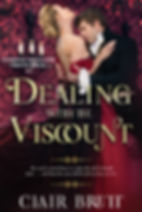 Viscount Ebook Cover 2020 Final FINALish