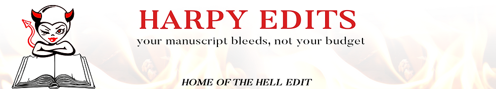 Harpy edits banner no prices.png