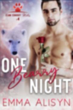 One Bearry Night 2019.jpg