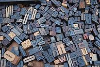 letters-691842_1280.jpg