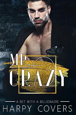 Mr Crazy ebook.png