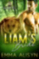 Liams Bride 2019.jpg