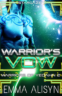 Warriors Vow Jan 2020.jpg