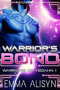 Warriors Bond Jan 2020.jpg