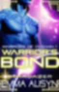 Warrior's Bond 2020.jpg