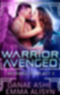 Warrior-Avenged-Kindle.jpg